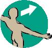 Icon NLP